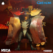 NECA - Gremlins Ultimate Flasher Gremlin A/Figure [IN STOCK] •NEW & OFFICIAL•