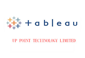 Tableau Desktop Pro.2020 &Tableau Prep License Key for 1 Year 1 PC🔑Fast Ship