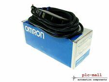 OMRON E3X-NH11 -NEW-