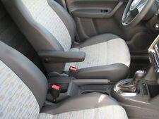 Comfort Armlehne / Mittelarmlehne Stoff anthrazit Hyundai H350