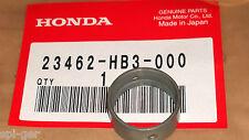 ATC200 XR650 TRX-200-250-350 Honda Genuine 20mm Transmission Bush 23462-HB3-000