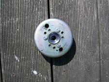 Rotor volant magnetique Aprilia sonic