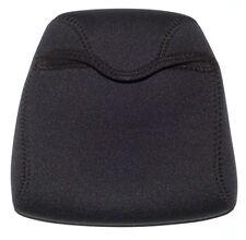 OP/TECH Bino Soft Pouch Porro Medium - Universal Tasche für Fernglas (NEU/OVP)
