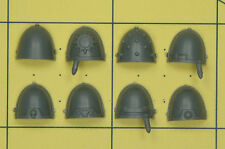 Warhammer 40K Space Marines Tactical Squad Shoulder Pads (B)