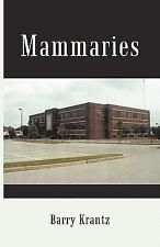 Mammaries (Paperback or Softback)
