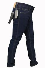 Men Replay Anbass Slim-fit soft denim stretch Jeans W32 to 38,(clearance Stock)