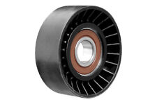 GATES DRIVE BELT PULLEY 38018