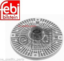 New Febi Viscous Fan Coupling Clutch BMW 3 E30 E36 5 E12 E28 E34 Z3 6 E24 7 E23