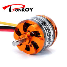 DYS Brushless Motor 1450KV D3536 for Remote Control Fixed Wing Aircraft Airplane