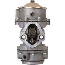 Mechanical Fuel Pump Spectra SP1394MP