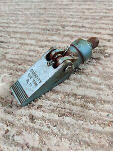 Pfaff tl11 1/2 ton Enerpac Hydraulic Wedge and Spread Cylinder, 94 mm Spread