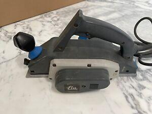 Elu Hobelmaschine MFF 81 Typ 2