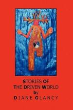 The Driven World (Paperback or Softback)