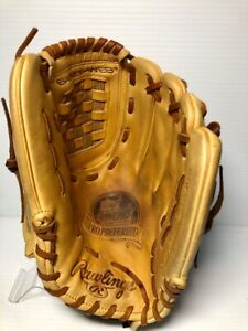 "Rawlings Pro Preferred PROS20BC 12"" Baseball Glove For The Professional Player"