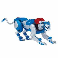 "Voltron Blue Lion 5.5""Action Figure"