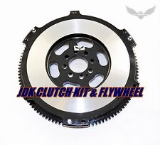 JDK Chromololy Ultra Lite-Flywheel Clutch FITS 89-98 SILVIA 180SX CA18DET JDM