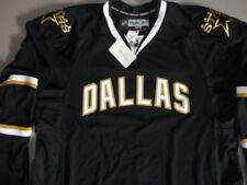b34877166e4 60 Size Jersey NHL Fan Apparel   Souvenirs