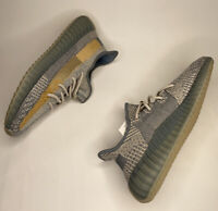 DS| Adidas Yeezy Boost 350 V2 Israfil | Men's Size 10 | NEW LACING SYSTEM