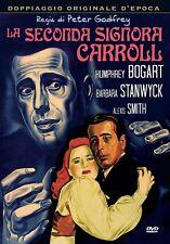 Dvd La Seconda Signora Carroll - (1947) ** A&R Productions ** ......NUOVO