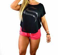 strong lift wear women's tee size x small