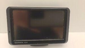 Garmin Nuvi 10R-023994 GPS Navigation System