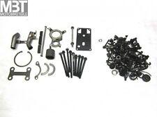 Suzuki GSF 1200 Bandit GV75A Schraubensatz Motor Kleinteile screw set 95-00