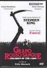 GRANO ROSSO SANGUE - DVD (NUOVO SIGILLATO)