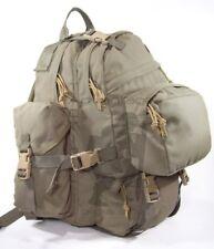 Tactical Tailor 3-Day Assault Pack Plus - ranger green