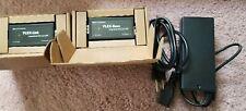 NVT Phybridge FLEX Extender Kit NV-FLXLK-XKIT Kit