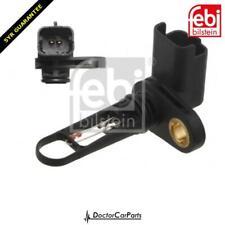 Air Intake Temperature Sensor FOR PEUGEOT 307 03->09 CHOICE2/2 1.6 2.0 Diesel