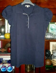 Burberry Brit Polo tg. M