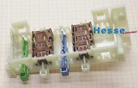 Drucktastenschalter Candy Hoover Waschmaschine Trockner