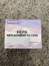 Medihealer Hepa Replacement Filters