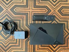 NVIDIA SHIELD TV Pro Home Media Server 500GB