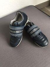Für In Schuhe KaufenEbay Mädchen Bikkembergs Günstig 3AL5R4jq