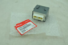 NEW Genuine Honda MAIN RELAY 39400-S84-003 OEM Accord Prelude Pilot Acura TL