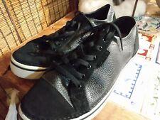 Crocs Tennis Shoes size 13