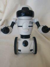 Wowwee mip robot
