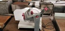 Berkel Manual Slicer X13-Plus