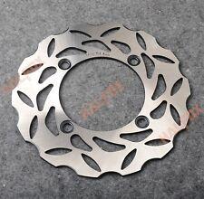 For HONDA CBR1000RR 2004-2017 CBR600RR 2003-2017 CBR900RR Rear Brake Disc Rotor