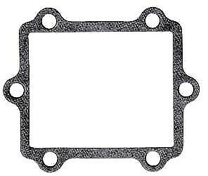 Replacement Gasket For Reed Valve System Moto Tassinari G150 For KX250 KX500