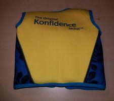 Konfidence jacket Schwimmweste