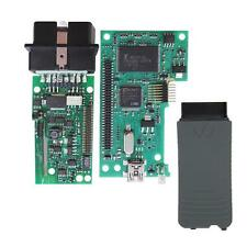 UDS Protocol With OKI Chip ODIS V3.0.3 VAS 5054A Interface Bluetooth Diagnosis