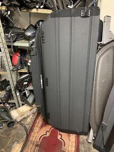 2010 Mazda 6 Estate Parcel Shelf