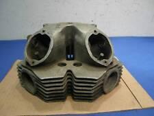 Norton Atlas cylinder head 750 N15 G15                                      D782