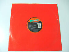 "The Grid – Texas Cowboys  – Disco 12"" MAXI 33 Giri Vinile ITALIA 1993 House"