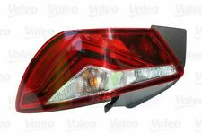 VALEO 044840 COMBINATION REARLIGHT Right