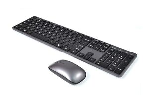BA96-07124A - For Samsung - Wireless Keyboard/ Mouse Combo