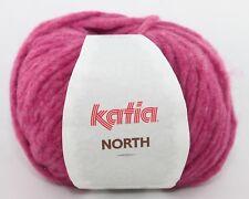 KATIA North Farbe 85