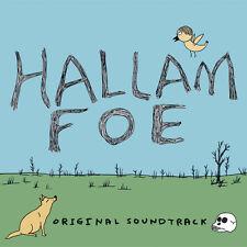 Various Artists - Mister Foe (Original Soundtrack) [New CD]